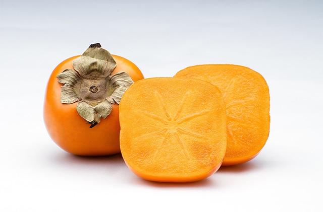 caquis gestión de venta de fruta