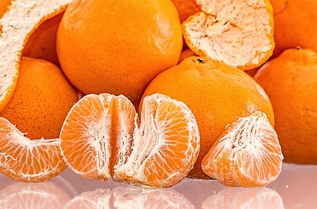 gestión de venta de fruta