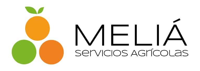 Servicios Agrícolas Meliá